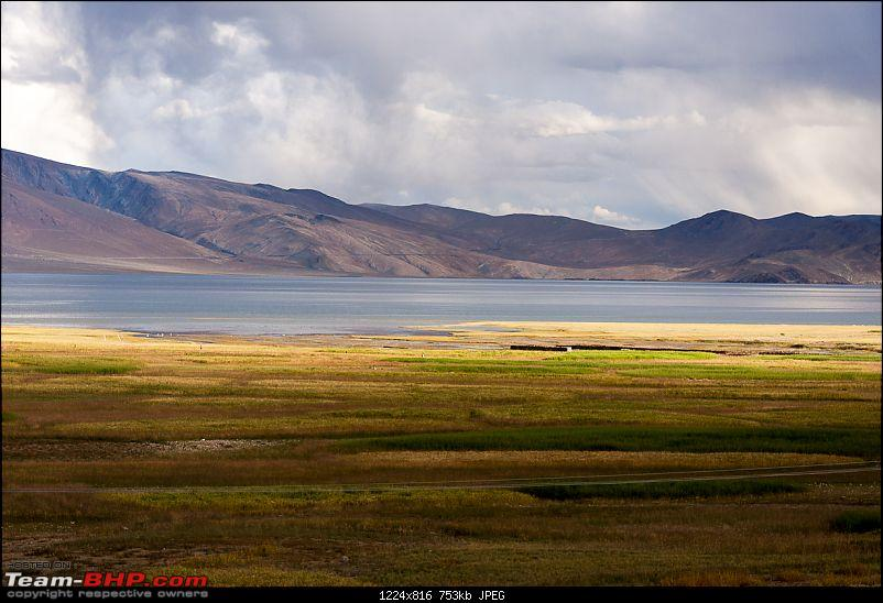 Reflecting on Driving Addictions - Bangalore to Spiti and Changthang-151.jpg