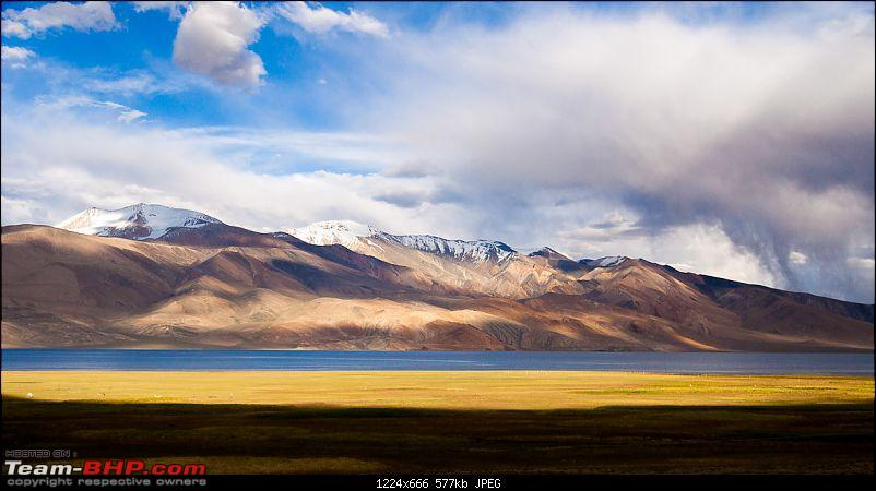 Reflecting on Driving Addictions - Bangalore to Spiti and Changthang-153.jpg
