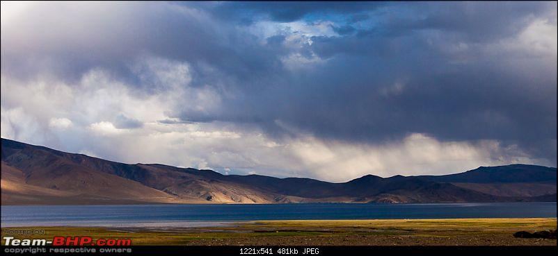 Reflecting on Driving Addictions - Bangalore to Spiti and Changthang-157.jpg