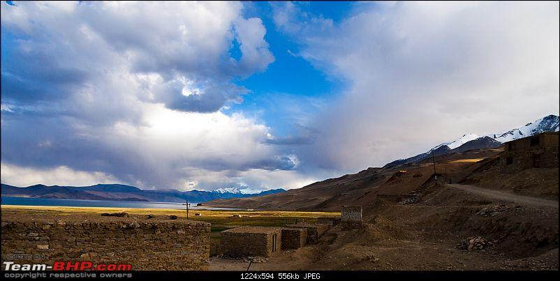 Reflecting on Driving Addictions - Bangalore to Spiti and Changthang-160.jpg