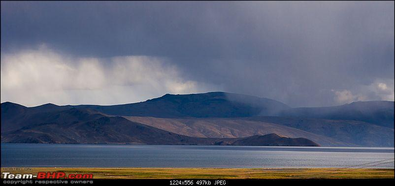 Reflecting on Driving Addictions - Bangalore to Spiti and Changthang-163.jpg