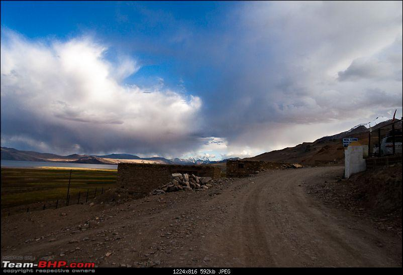 Reflecting on Driving Addictions - Bangalore to Spiti and Changthang-168.jpg