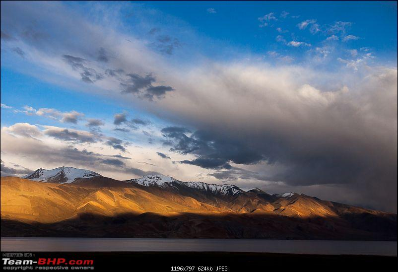 Reflecting on Driving Addictions - Bangalore to Spiti and Changthang-176.jpg