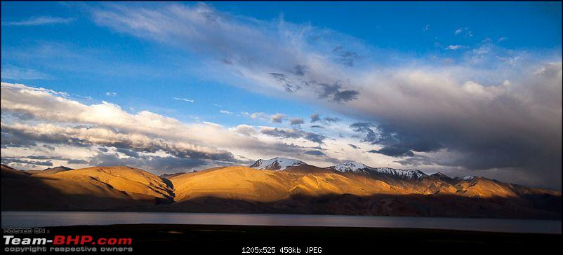 Reflecting on Driving Addictions - Bangalore to Spiti and Changthang-177.jpg