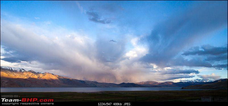 Reflecting on Driving Addictions - Bangalore to Spiti and Changthang-178.jpg