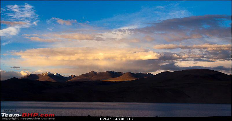 Reflecting on Driving Addictions - Bangalore to Spiti and Changthang-181.jpg