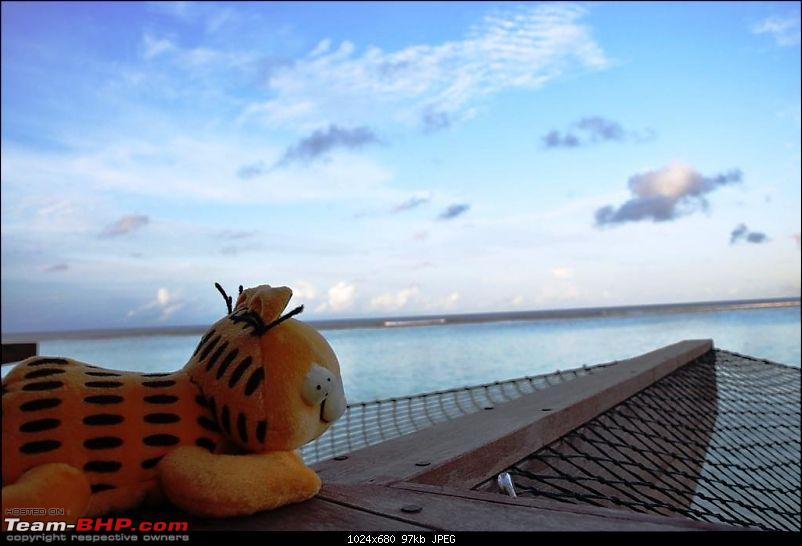 Maldives - An Exotic Paradise!-0055.jpg