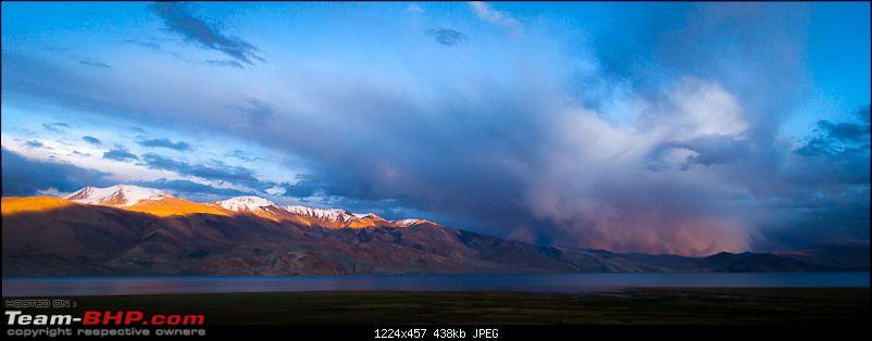 Reflecting on Driving Addictions - Bangalore to Spiti and Changthang-184.jpg