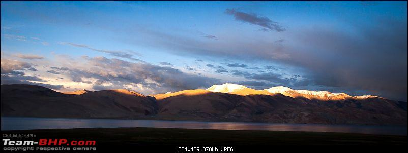 Reflecting on Driving Addictions - Bangalore to Spiti and Changthang-187.jpg