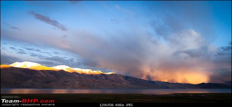 Reflecting on Driving Addictions - Bangalore to Spiti and Changthang-189.jpg