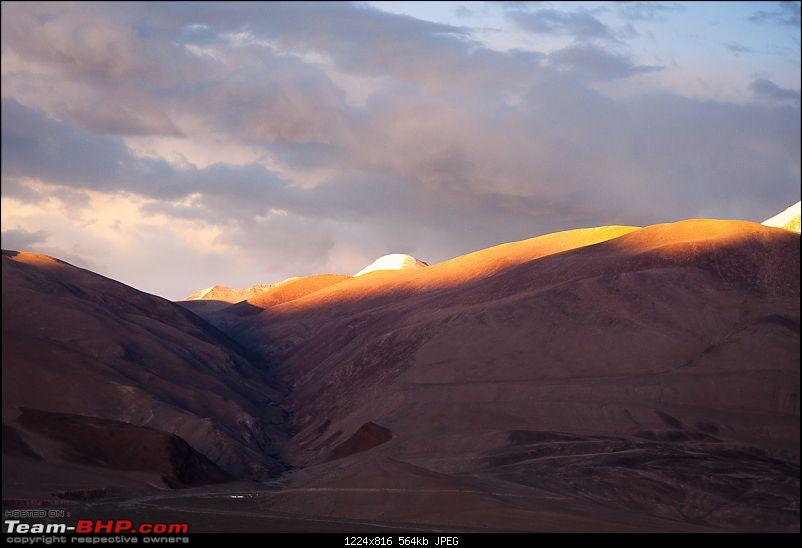 Reflecting on Driving Addictions - Bangalore to Spiti and Changthang-193.jpg