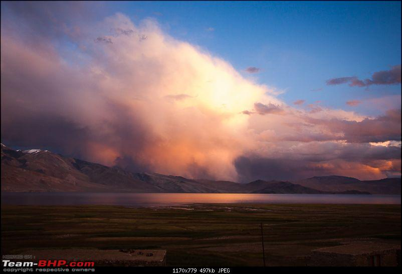 Reflecting on Driving Addictions - Bangalore to Spiti and Changthang-199.jpg