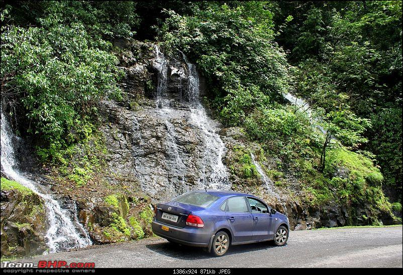 A Trip Down South : Pune - Goa - Bangalore - Chennai-img_4259.jpg