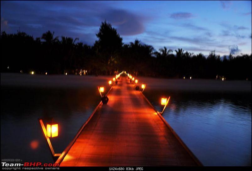 Maldives - An Exotic Paradise!-0060.jpg
