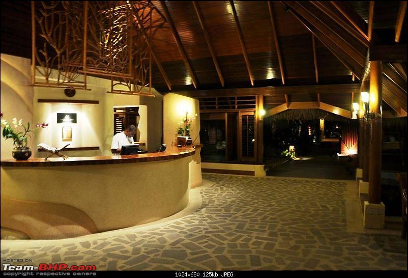 Maldives - An Exotic Paradise!-0063.jpg