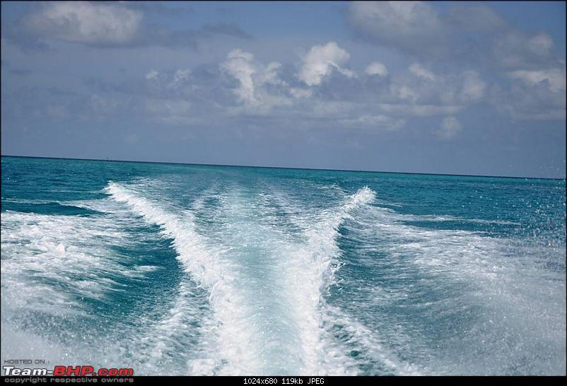 Maldives - An Exotic Paradise!-0079.jpg