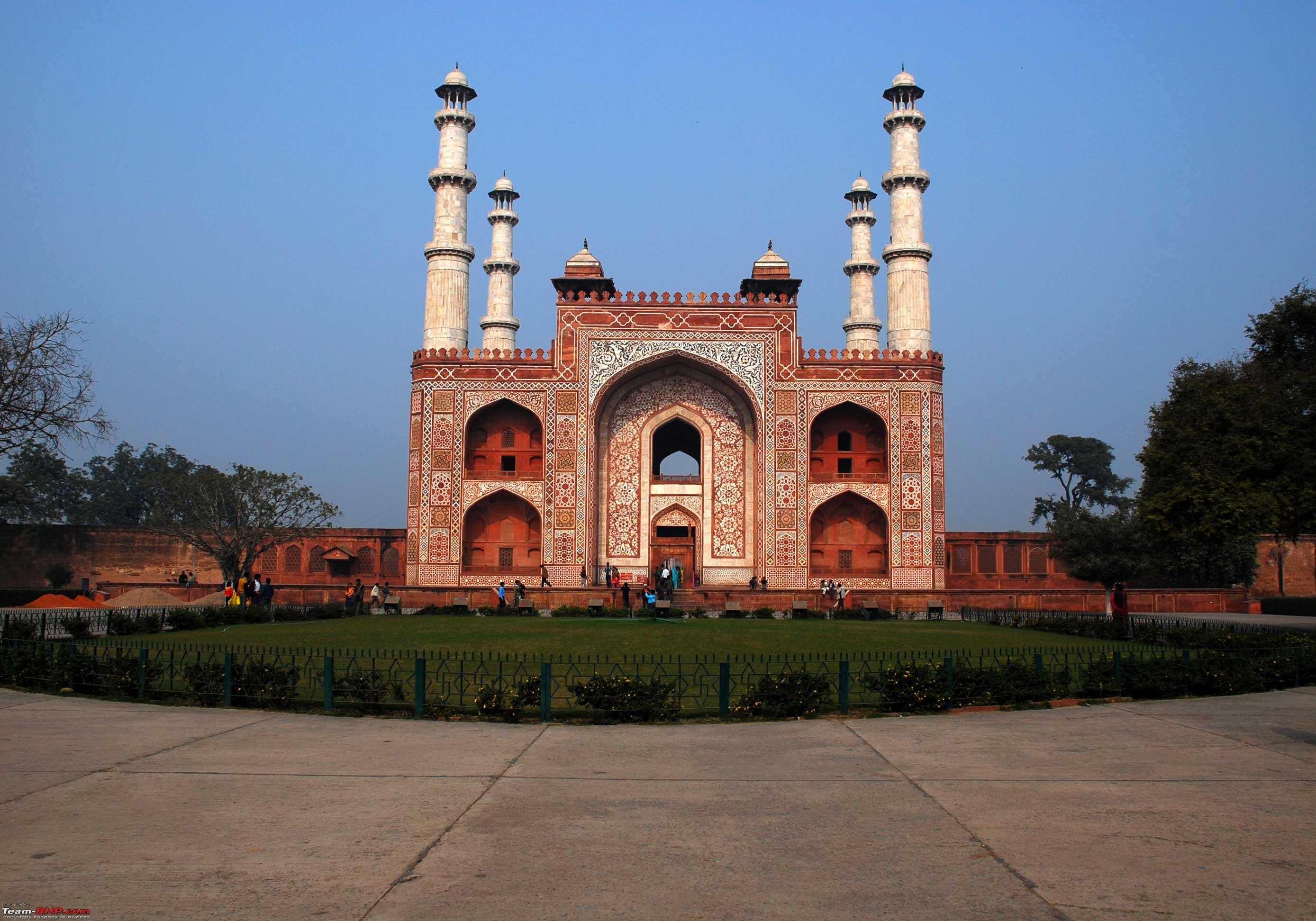 Window To My World - Archivo del blog - Noor Jehan, el más poderoso de Mughal Queen!