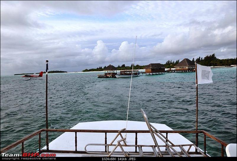 Maldives - An Exotic Paradise!-0112.jpg
