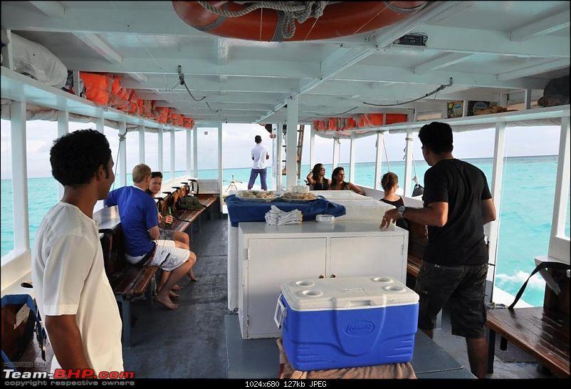 Maldives - An Exotic Paradise!-0114.jpg