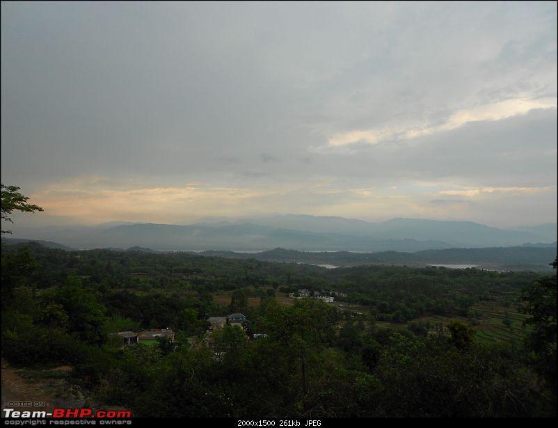A 5 day road trip to Dalhousie/Khajjiar-view-pathankot-1.jpg