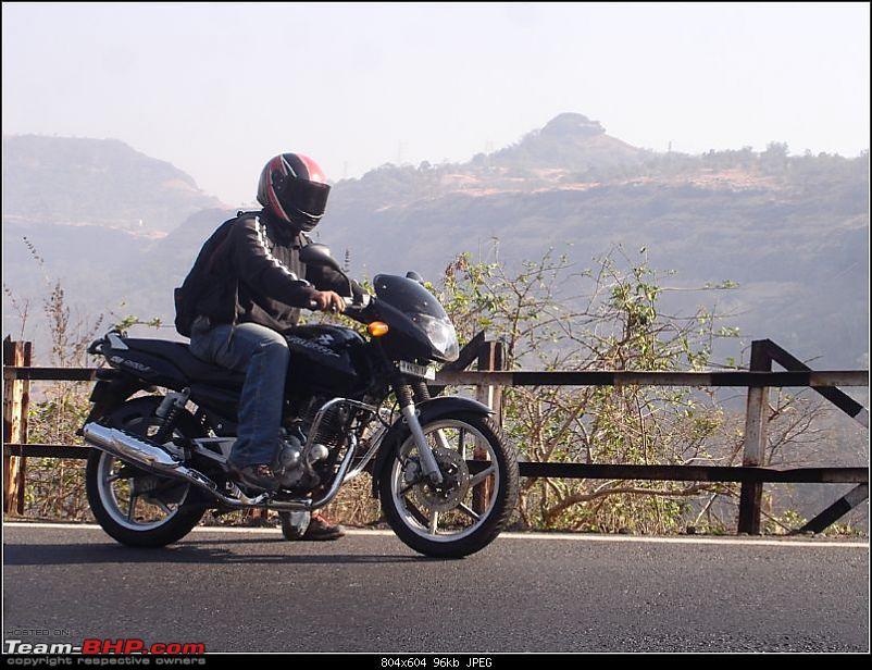 Pics : Mumbai - Lonavala - Khandala drive / Edit - Enfield Ride in Jan 09-dsc07844.jpg