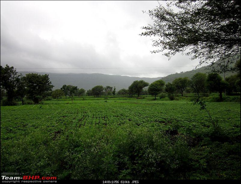 A Beautiful new Road to Panchgani-img_1405.jpg