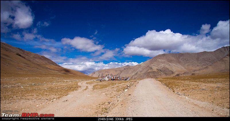Reflecting on Driving Addictions - Bangalore to Spiti and Changthang-22.jpg