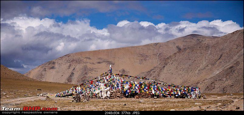 Reflecting on Driving Addictions - Bangalore to Spiti and Changthang-23.jpg