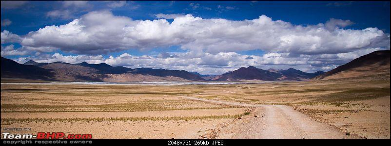 Reflecting on Driving Addictions - Bangalore to Spiti and Changthang-27.jpg