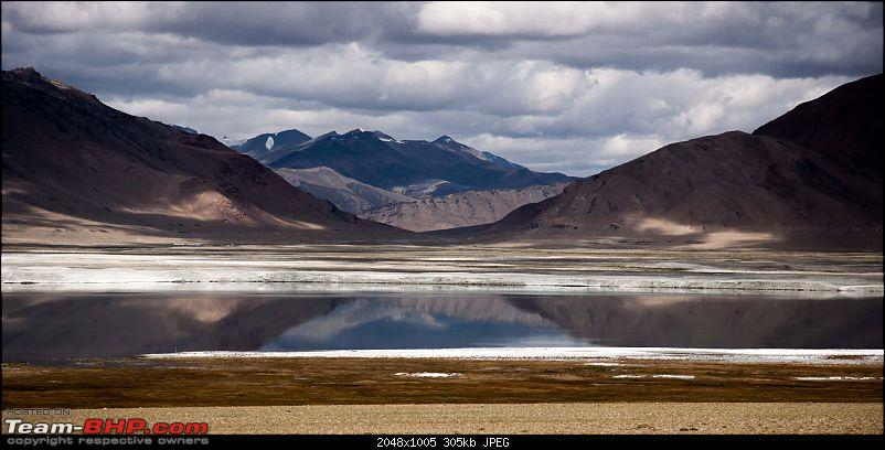 Reflecting on Driving Addictions - Bangalore to Spiti and Changthang-34.jpg