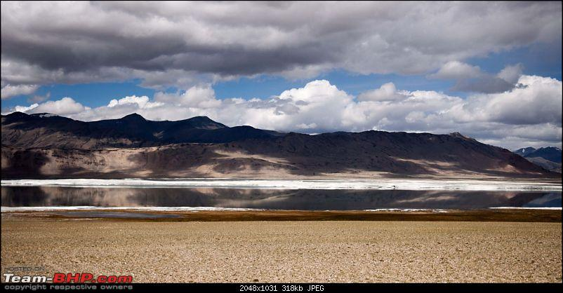 Reflecting on Driving Addictions - Bangalore to Spiti and Changthang-35.jpg