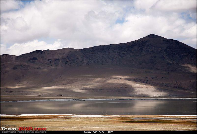 Reflecting on Driving Addictions - Bangalore to Spiti and Changthang-41.jpg