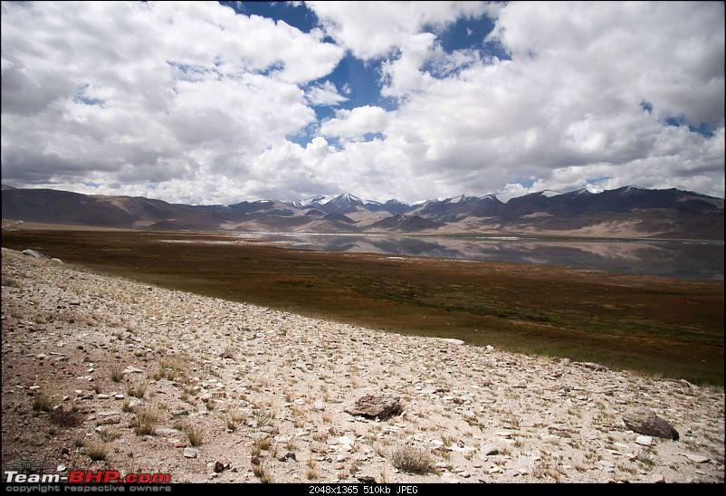 Reflecting on Driving Addictions - Bangalore to Spiti and Changthang-43.jpg