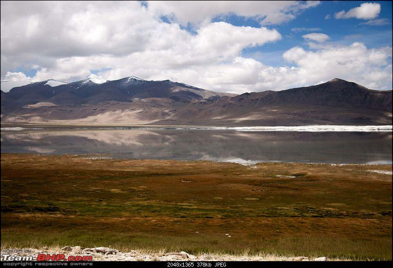 Reflecting on Driving Addictions - Bangalore to Spiti and Changthang-44.jpg