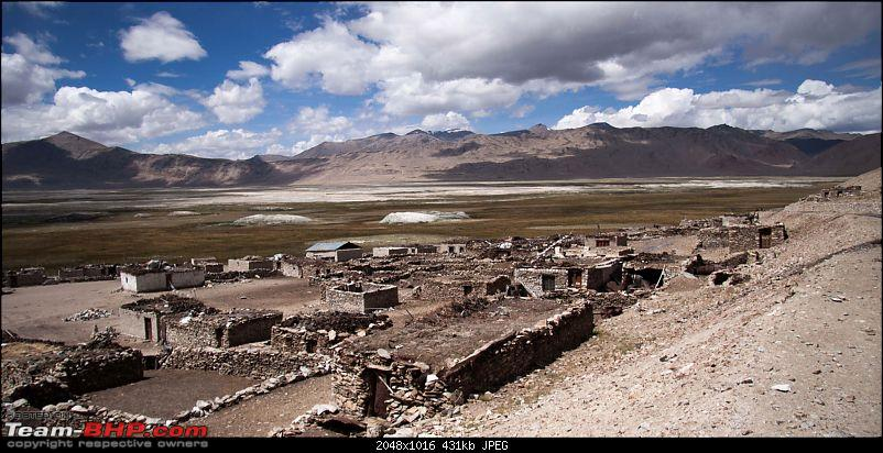 Reflecting on Driving Addictions - Bangalore to Spiti and Changthang-51.jpg