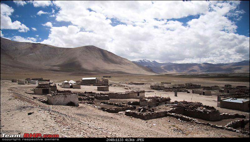 Reflecting on Driving Addictions - Bangalore to Spiti and Changthang-53.jpg