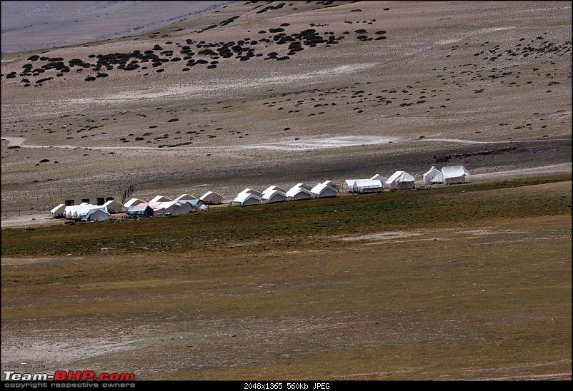 Reflecting on Driving Addictions - Bangalore to Spiti and Changthang-62.jpg