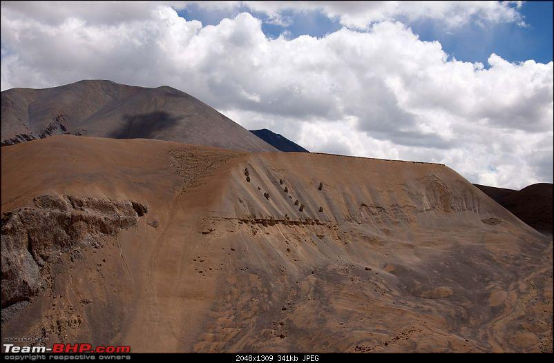 Reflecting on Driving Addictions - Bangalore to Spiti and Changthang-67.jpg
