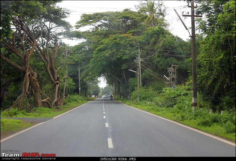 A Trip Down South : Pune - Goa - Bangalore - Chennai-img_4552.jpg