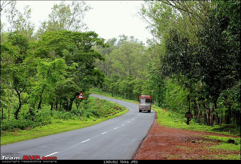 A Trip Down South : Pune - Goa - Bangalore - Chennai-img_4556.jpg