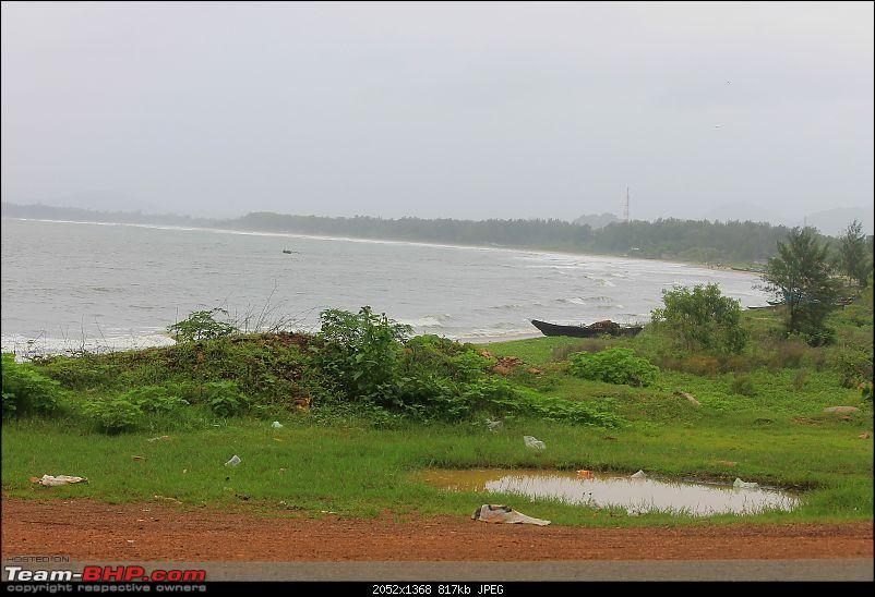 A Trip Down South : Pune - Goa - Bangalore - Chennai-img_4596.jpg