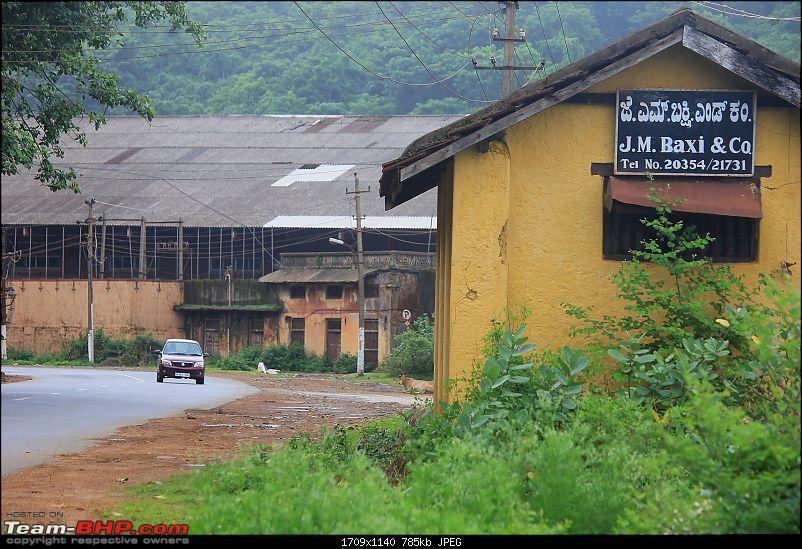 A Trip Down South : Pune - Goa - Bangalore - Chennai-img_4602.jpg