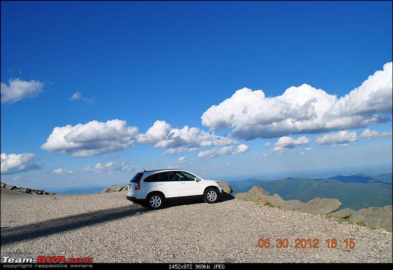 Mt. Washington in a Honda CRV-dsc_0448.jpg