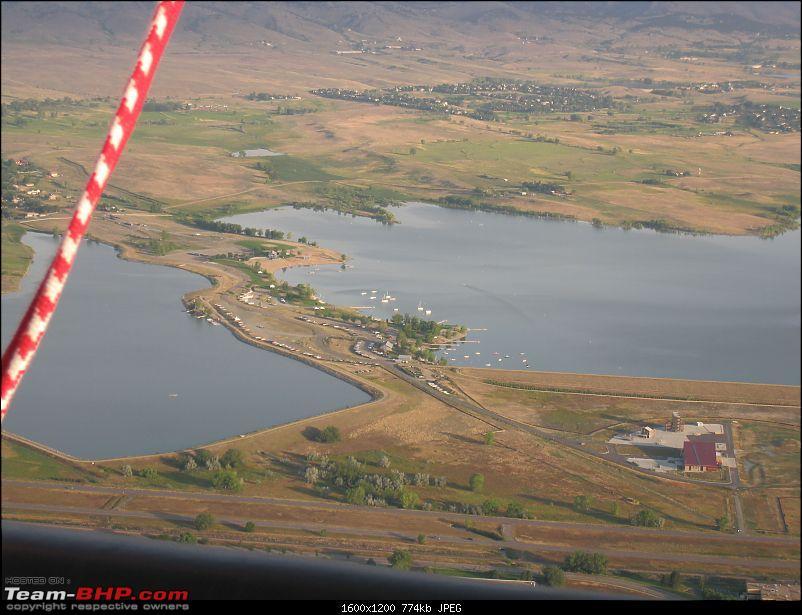 Exhilarating Hot Air Balloon Adventure Ride in Colorado!-img_4596.jpg