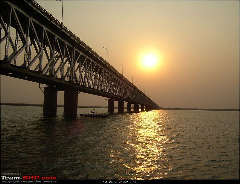 Konaseema - The land of enchanting beauty-nwgbridge.jpg