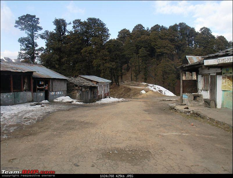 Icy trip to Solang valley, Parashar lake and frozen Serolsar Lake-6-jalori-other-side.jpg