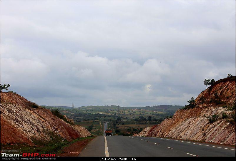 A Trip Down South : Pune - Goa - Bangalore - Chennai-1.jpg