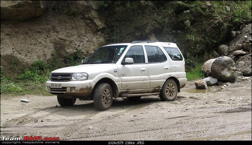 Northeast Himalayan Escape - Bhutan and Tawang-img_2907.jpg