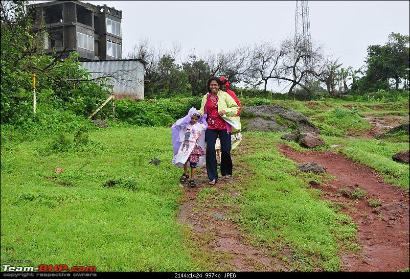 Chasing the fog and the waterfalls - A weekend trip to Mahabaleshwar and Tapola-dsc_0140.jpg