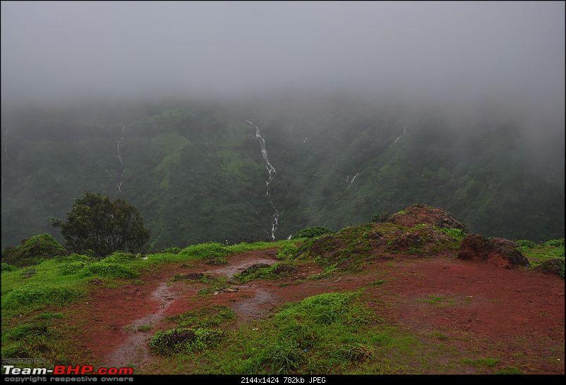 Chasing the fog and the waterfalls - A weekend trip to Mahabaleshwar and Tapola-dsc_0148.jpg